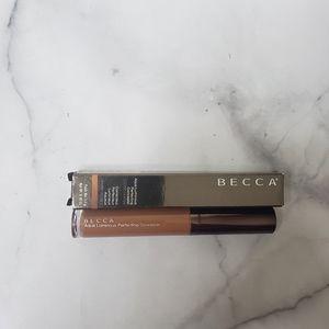 NEW Becca concealer
